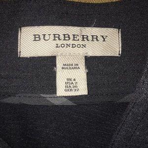 Burberry Skirts - Burberry skirt